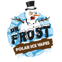 Dr. Frost