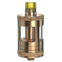 Clearomizer with Airflow-Control